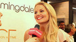 Jennifer Morrison Talks Magic and Romance in Once Upon a Time Season 2