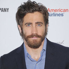 The Best Celebrity Quotes This Month: Jake Gyllenhaal, Nina Dobrev, Julie Bowen, Joseph Gordon-Levitt