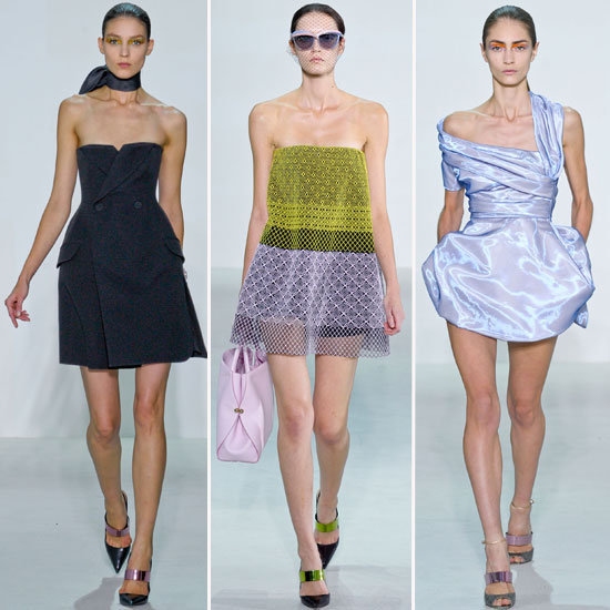 Christian Dior Spring 2013 | Pictures