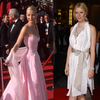 Gwyneth Paltrow Red Carpet Style Evolution