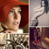 Candids: See What Miranda Kerr, Jennifer Hawkins, Bar Refaeli & More Have Been Up to This Week