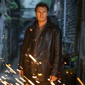 Taken 2 Movie Pictures