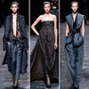 Haider Ackermann Spring 2013 | Pictures