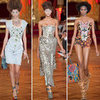 Vivienne Westwood Spring 2013 | Pictures