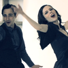 Zac Posen and Coco Rocha Shoot Z Spoke Spring 2013 Video