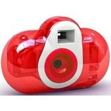 Cobra Digital Squeezable Kids Camera