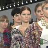 Chanel Spring 2013 Runway | Video