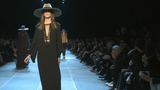 Saint Laurent's Rocker-Cool Spring '13 Collection Makes Us Feel Almost Famous