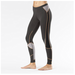 Long Run Compression Tights