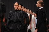 2013 Spring Paris Fashion Week: Givenchy