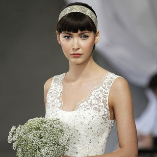 Bridal Beauty Checklist What You Need to Do Six Months Out From Your Wedding