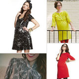Maternity Clothing Crisis? MoM's Chic Fall Line to the Rescue!