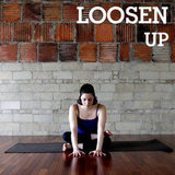 Loosen Up: A Yoga Sequence to Help Tight Quads