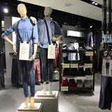 First Look Inside Topshop Sydney: Take the VIP Tour!