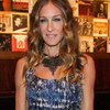 Sarah Jessica Parker at Carnegie Hall Opening Night Gala