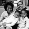 Michelle Obama Quotes on Love and Anniversary With Barack