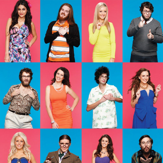 big brother australia 2012 meet the cast of loving