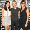 Glamour&#039;s These Girls Event in NYC | Pictures