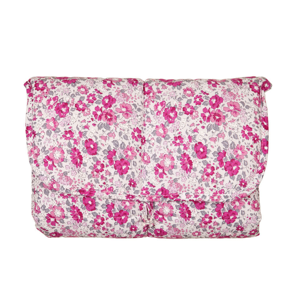 Cayetana Changing Pad