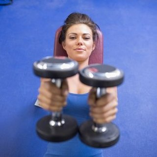 Ways to Take Care of Sore Muscles After a Workout