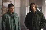 Sam and Dean From Supernatural