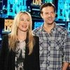 Christina Applegate SNL Promos