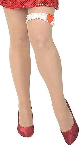 Betty Boop Garter