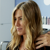 Jennifer Aniston's New Living Proof Deal