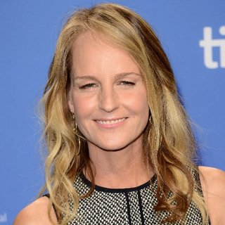 Helen Hunt Interview For The Sessions