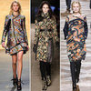 Eastern Asian Fashion Trend | Fall 2012