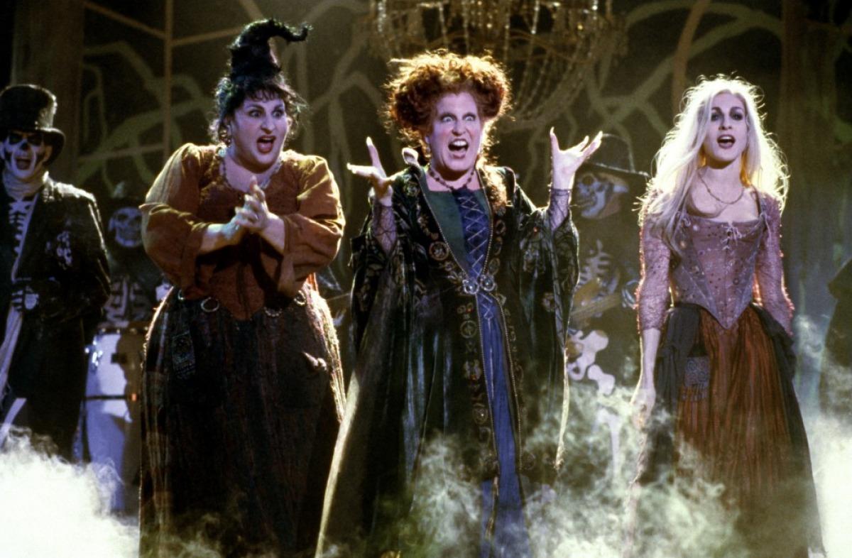 watch free movies online hocus pocus