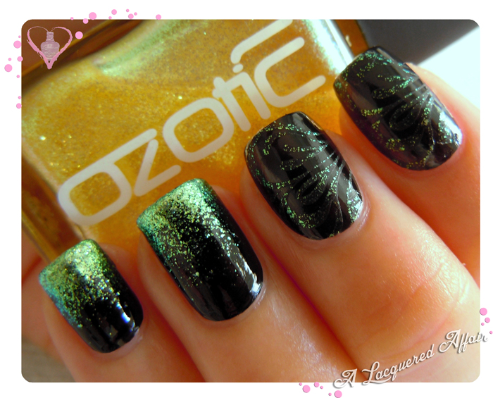 OZOTIC Sugar 904 stamped over a-england Camelot