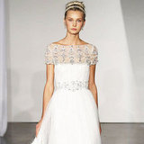 Wedding Dress Collections For Fall 2013