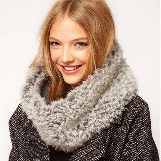 Best Scarves and Gloves Under $50