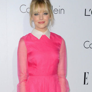 Elle Women in Hollywood Awards Red Carpet | Pictures