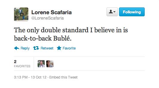 Lorene Scafaria