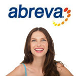 With new Abreva® Conceal™