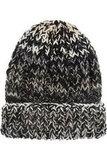 A Cozy Cap