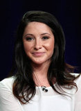 """I could tell by the evidence in the tent that all of my plans, my promises, and my moral standards had disappeared in one awful night in a series of bad decisions."" Bristol Palin said her virginity was ""stolen"" by Levi Johnston at 17."
