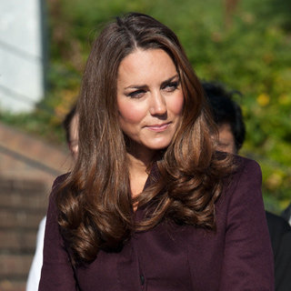 How Much Does Kate Middleton's Beauty Cost, Coco Rocha Eyeshadow, Deborah Lippmann Ridge Filler, Victoria's Secret Angels