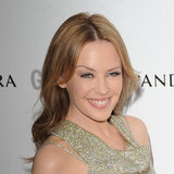 May 2012: Glamour Women of the Year Awards