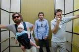 The Guys From The Hangover
