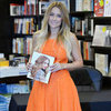 Lauren Conrad on Book Tour in Miami | Pictures