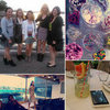 Food, Fashion and Fun: An Inside Glimpse Into The Sugar Australia Editors&#039; Lives