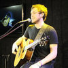 Phillip Phillips Performs Live in LA | Pictures