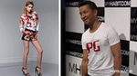 Target Announces Prabal Gurung as Its Next Designer Collaboration!