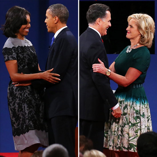 http://media2.onsugar.com/files/2012/10/43/1/301/3019466/new-cover.xxxlarge/i/Michelle-Obama-Ann-Romney-Last-Presidential-Debate.jpg