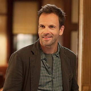 Elementary and Vegas Picked Up For Full Seasons
