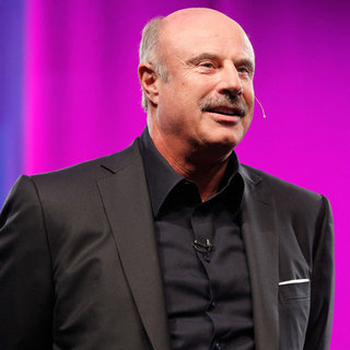 Dr. Phil's Advice For Success
