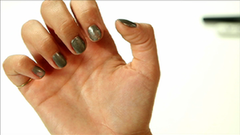 Easy Ways to Fix Chipped, Smudged Nail Polish